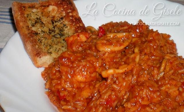 risotto-de-tomate-y-camarones